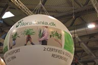 v IPM ESSEN Rienaecker floradania Marketin 2111