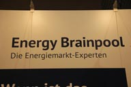 v e world rienaecker Energy Brainpool 2197