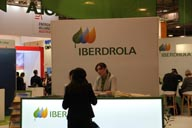 v e world rienaecker IBERDROLA 2156