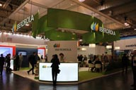 v e world rienaecker IBERDROLA 2157