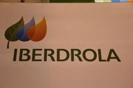 v e world rienaecker IBERDROLA 2159