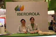 v e world rienaecker IBERDROLA 2160