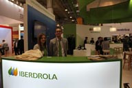 v e world rienaecker IBERDROLA 2161