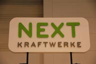v e world rienaecker Next Kraftwerke 2140