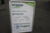 v rienaecker sms bet at home schalke 2279