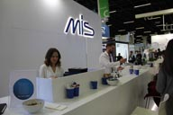 v IDS koelnmesse rienaecker MIS implants 2479