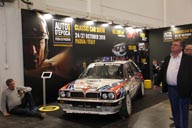 v Techno Classica rienaecker intermeeting 2702