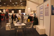 v all about automation messe essen untitled exhibitions besucherregistrierung rienaecker 3370