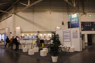 v all about automation messe essen untitled exhibitions besucherregistrierung rienaecker 3371