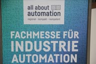 v all about automation messe essen untitled exhibitions besucherregistrierung rienaecker 3383