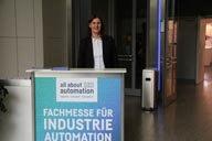v all about automation messe essen untitled exhibitions besucherregistrierung rienaecker 3388