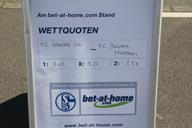 v rienaecker sms bet at home schalke 3550