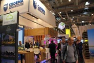 v IPM ESSEN Rienaecker CODEMA Systems Group 4416