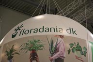 v IPM ESSEN Rienaecker Floradania Marketing 4455