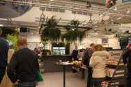 v IPM ESSEN Rienaecker Floradanie Marketing 4214