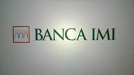v rienaecker e world energy and water banca imi 20200212 001