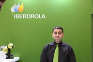 v-rienaecker-e-world-energy-and-water-iberdrola-8759