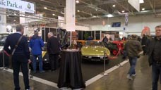 v-Techno-Classica-rienaecker-intermeeting-067