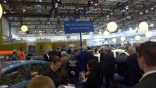v-Techno-Classica-rienaecker-rundgang-messe-essen-127