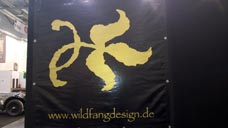 v-Techno-Classica-rienaecker-wildfang-design-050