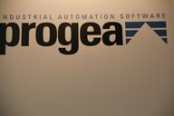 v-all-about-automation-messe-essen-progea-rienaecker-9853