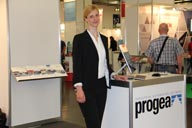 v-all-about-automation-messe-essen-progea-rienaecker-9854
