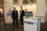 v-all-about-automation-messe-essen-progea-rienaecker-9856