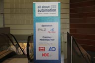 v-all-about-automation-messe-essen-untitled-exhibitions-rienaecker-9828