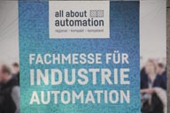v-all-about-automation-messe-essen-untitled-exhibitions-rienaecker-9867