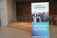 v-all-about-automation-messe-essen-untitled-exhibitions-rienaecker-9869