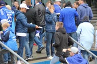 v-rienaecker-sms-bet-at-home-schalke-1205